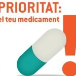 prioritatmedicament-logook