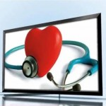 cor-videohipertensioagora