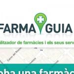 farmaguia-logo+planol