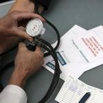 hipertensio-farmacia