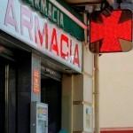 farmacia-exterior_creu