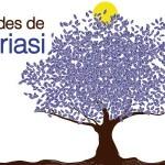 logo-jornadespsoriasi_gran