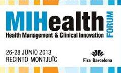 mihealth-logo