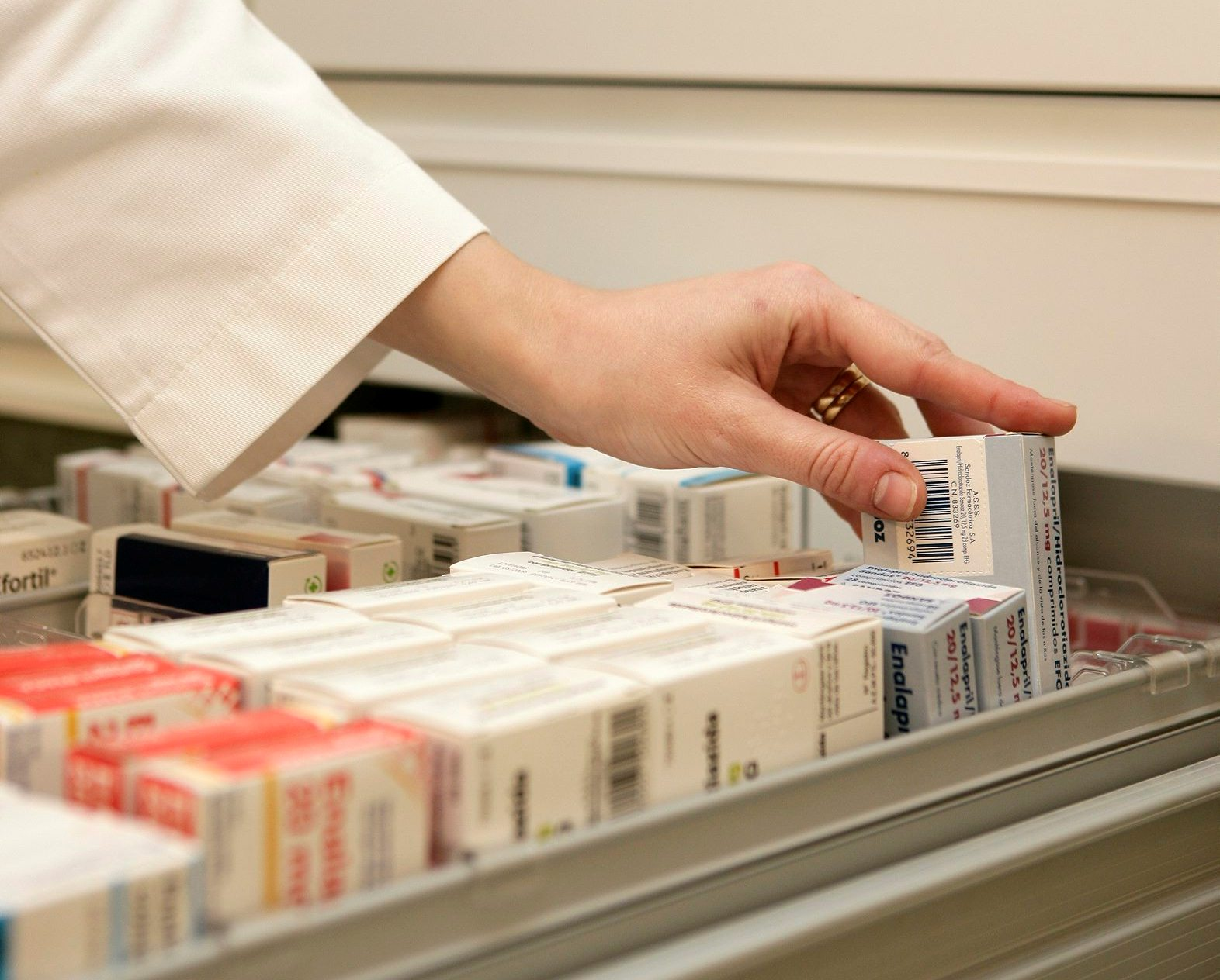 medicaments-calaix
