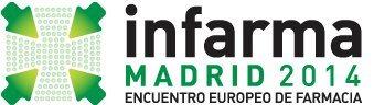infarma2014-logo