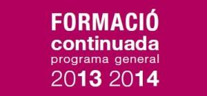 programaformacio-2013-2014