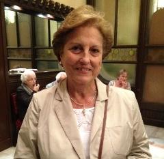 Isabel Reig2