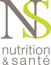 Nutritionsante