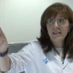 El farmacèutic d'Atenció Primària i el seu paper consultor com a expert en el medicament