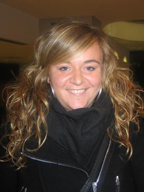 Carmen Souto