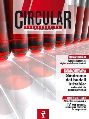circular71-4