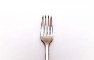 fork-1422578-m