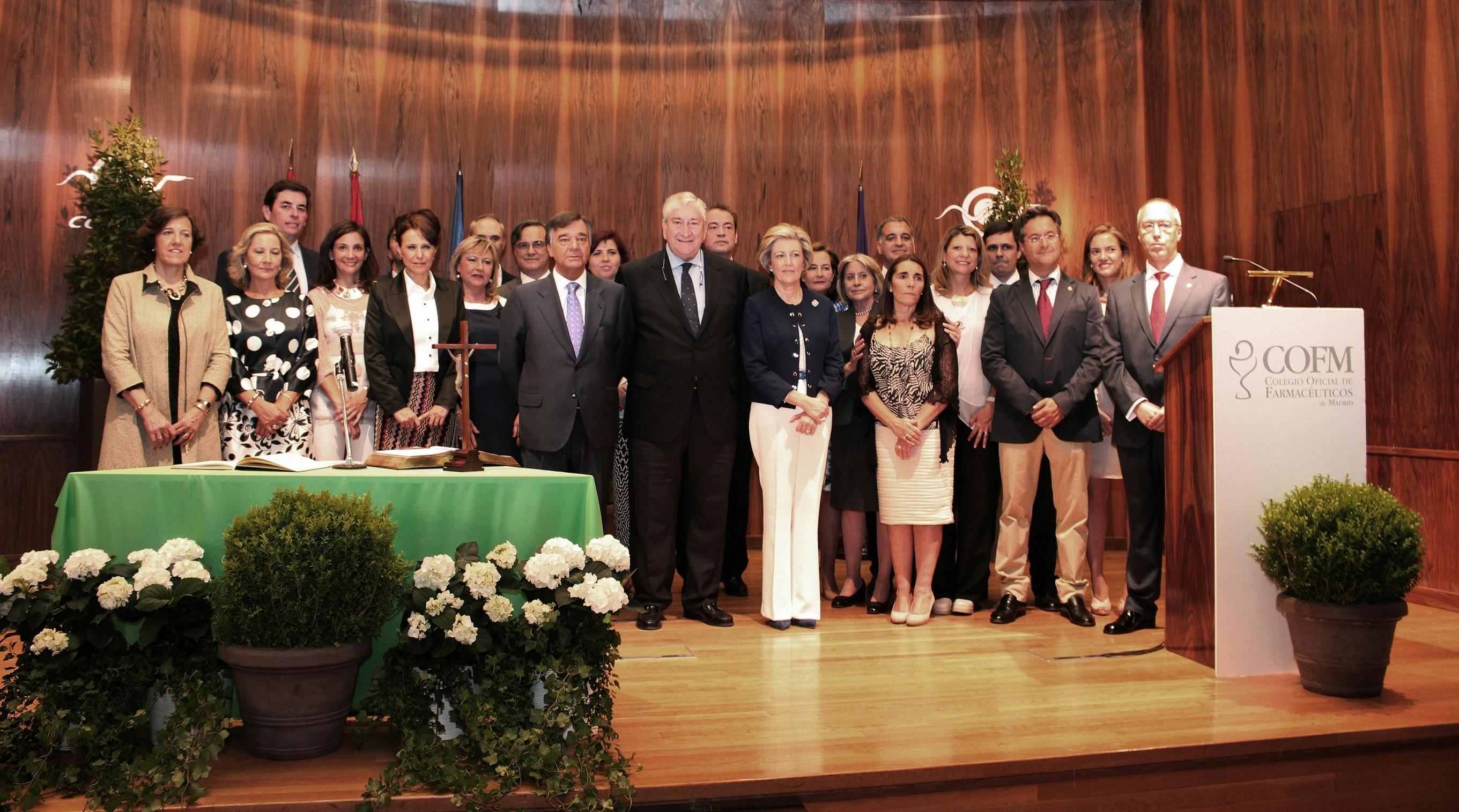 IMG_0440 Nova Junta amb conseller