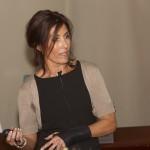Silvia Fortuny, gerent i fundadora de Fortuny & Consultores