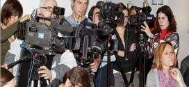 Els retards en els pagaments i els interessos de demora omplen els mitjans el mes de maig