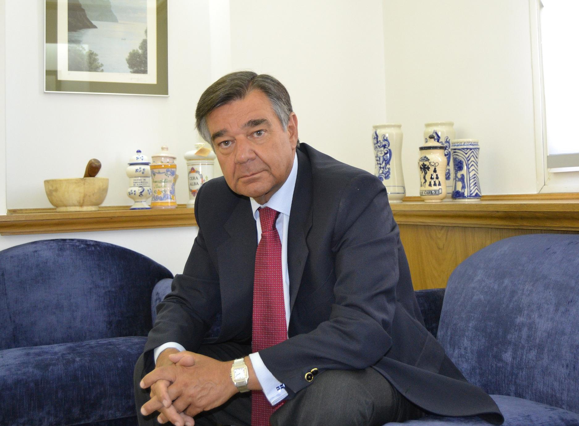 Luis-g1