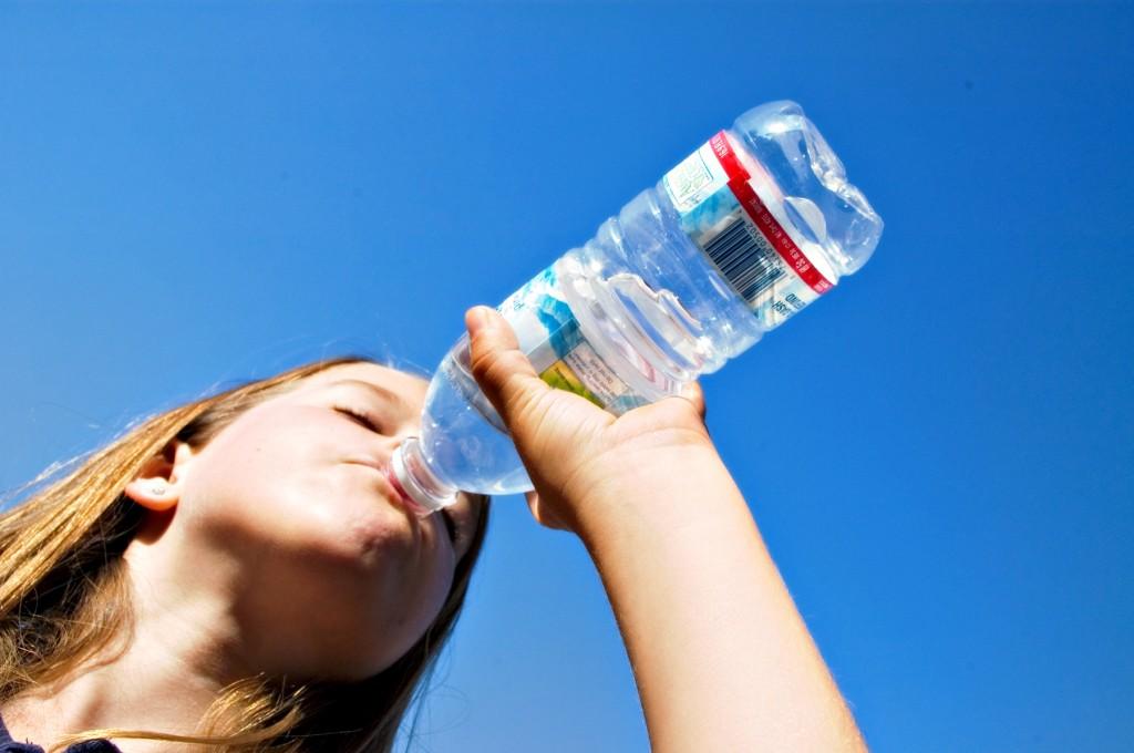 deshidratació