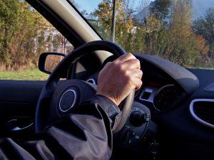 driver-901196-m