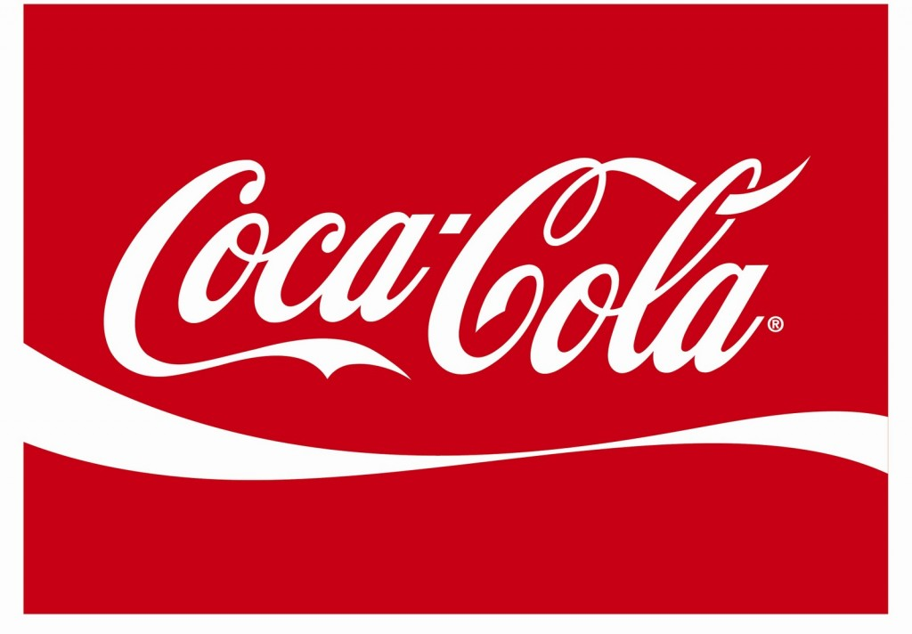 logo-generico-coca-cola