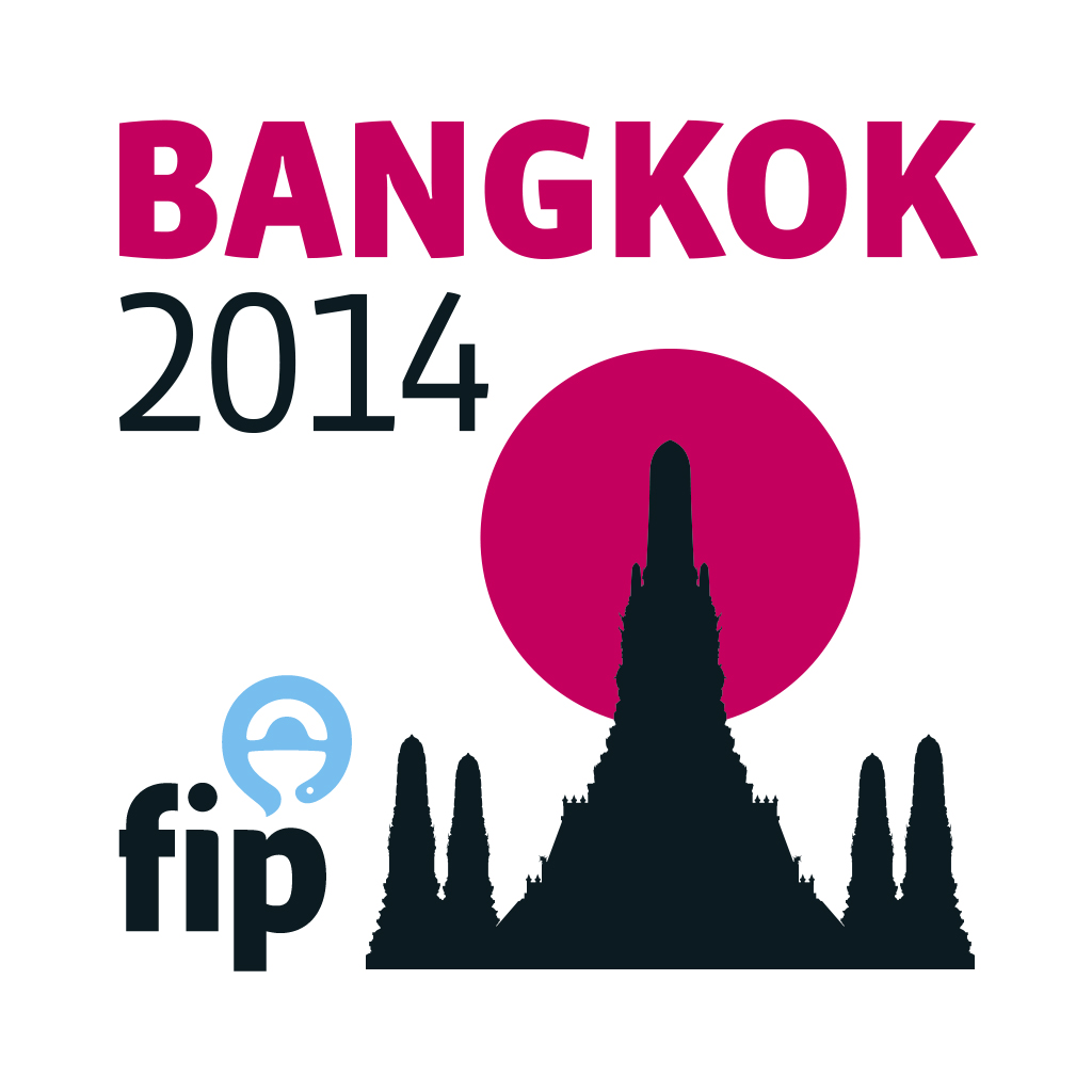 Graphic_button_FIP_WC2014