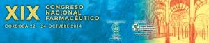 congreso_nacional_farmaceutico_cordoba_espana_2014_671