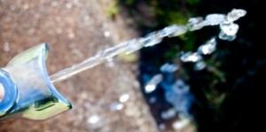 drinkwater3