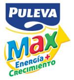 pulevamax