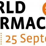 logo-dia-mundial-farmaceutic