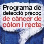 Usuaris valoren amb un 9,5 el Programa de detecció precoç de càncer de còlon