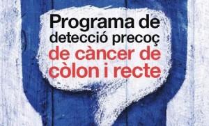 programa-deteccio-cancer-colon-farmacies-portada