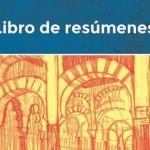 llibre_resums