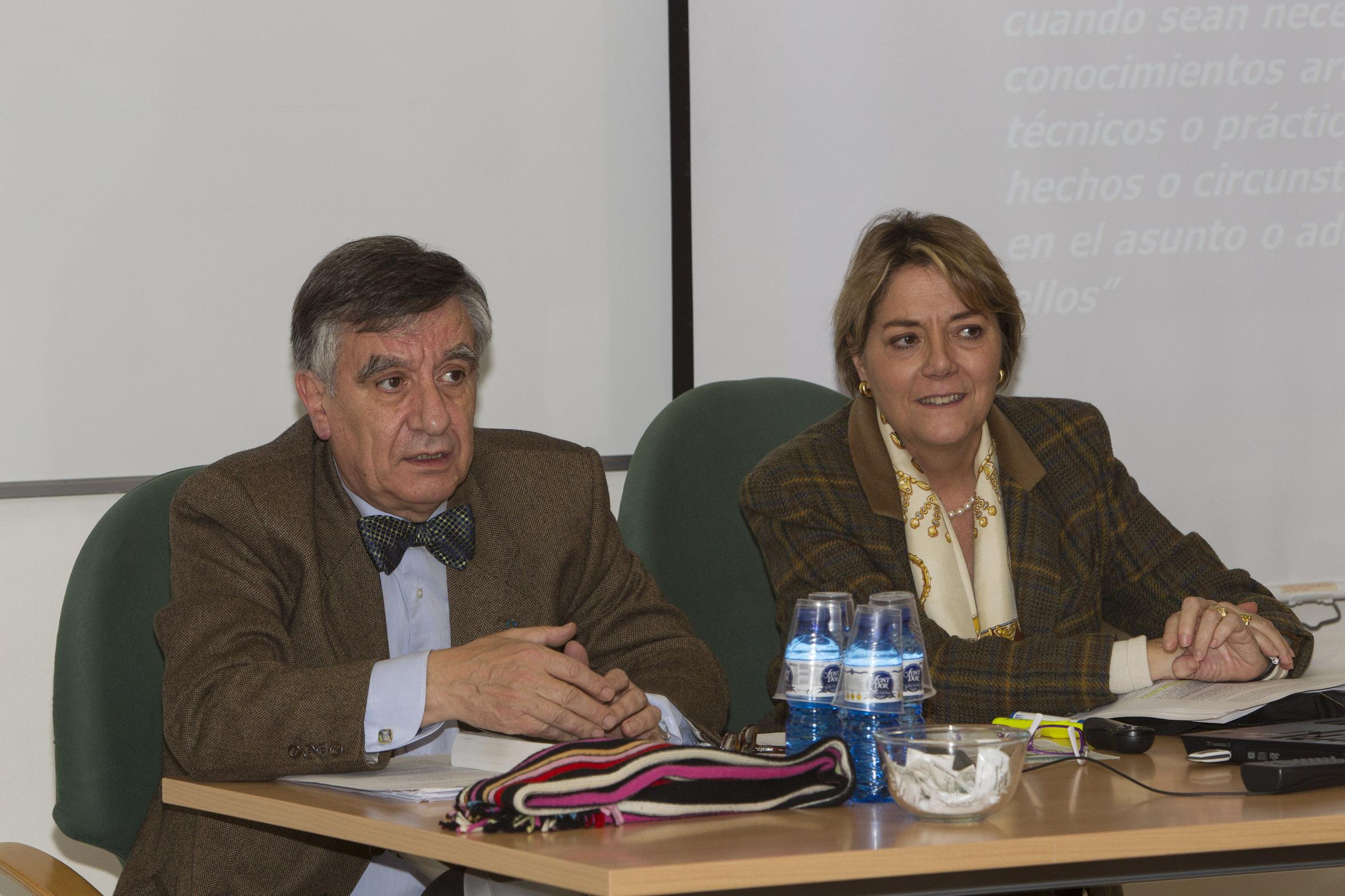 sessio-practica-perits-judicials-farmaceutics