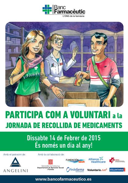 poster-voluntaris-catala-LOW