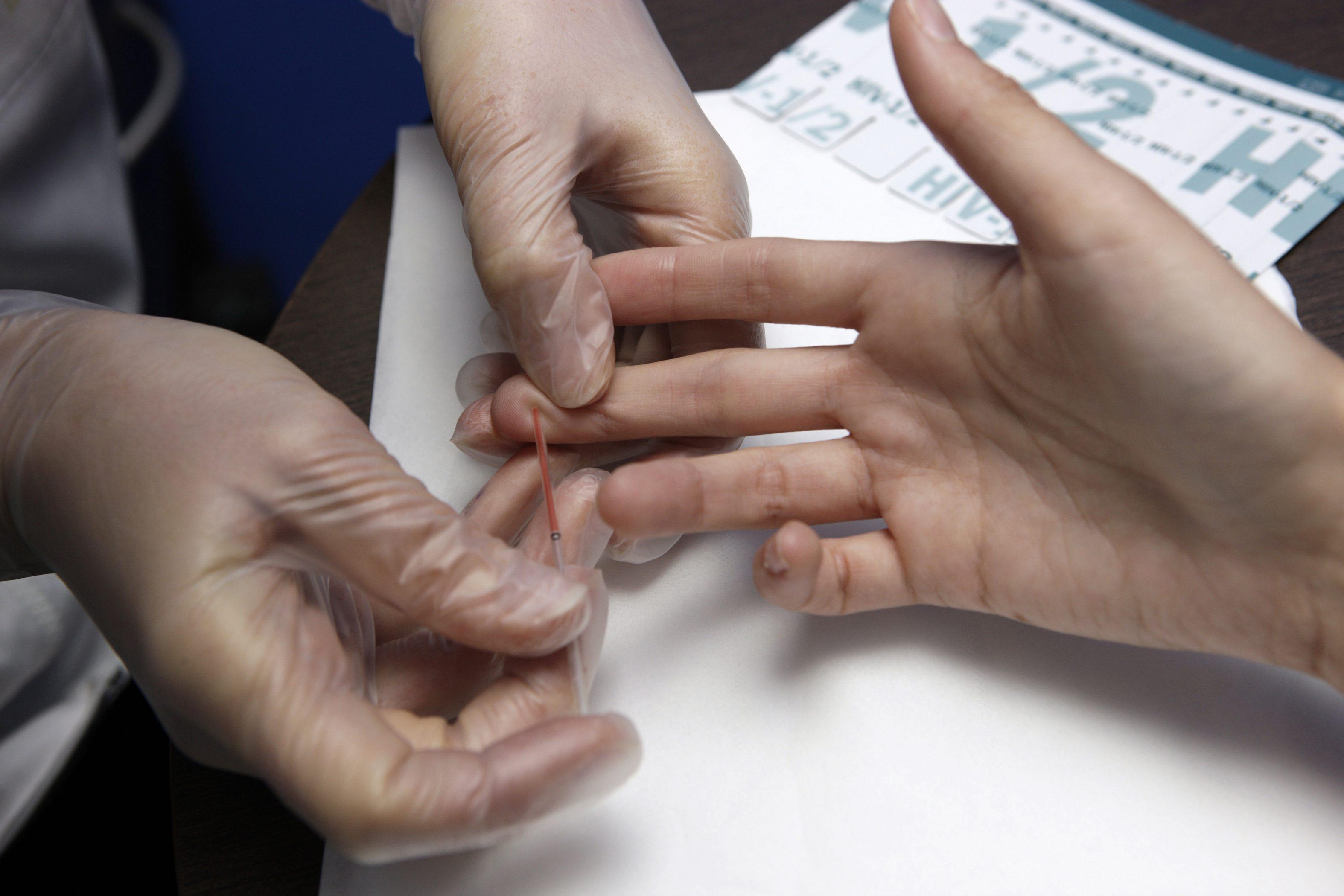 prova-sida-farmacies
