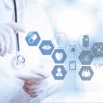 programa-jornada-monogràfica-seguretat-del-pacien-i-medicaments (1)