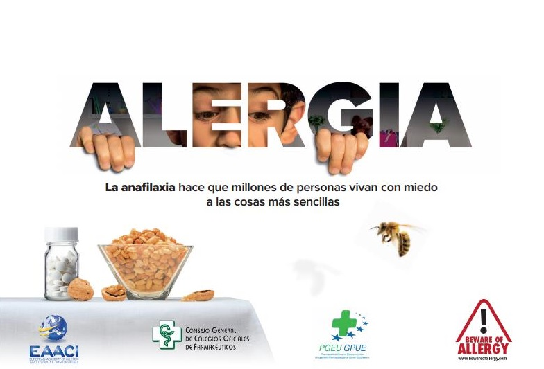 campanya-allergia