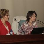 conferencia-nutricio-maig (1)