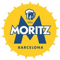 MORITZ Logo Corporativo