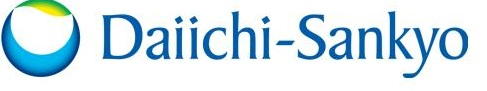 logo lab daiichi