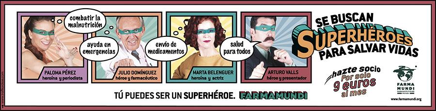 material-campanya-farmamundi