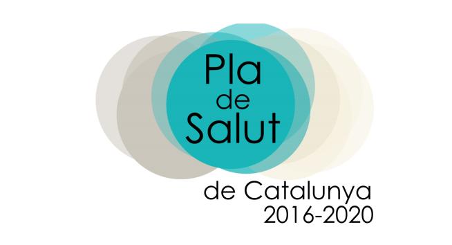 PladeSalu2016_2020