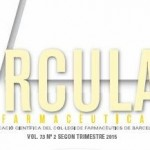 circular73-2 - portada