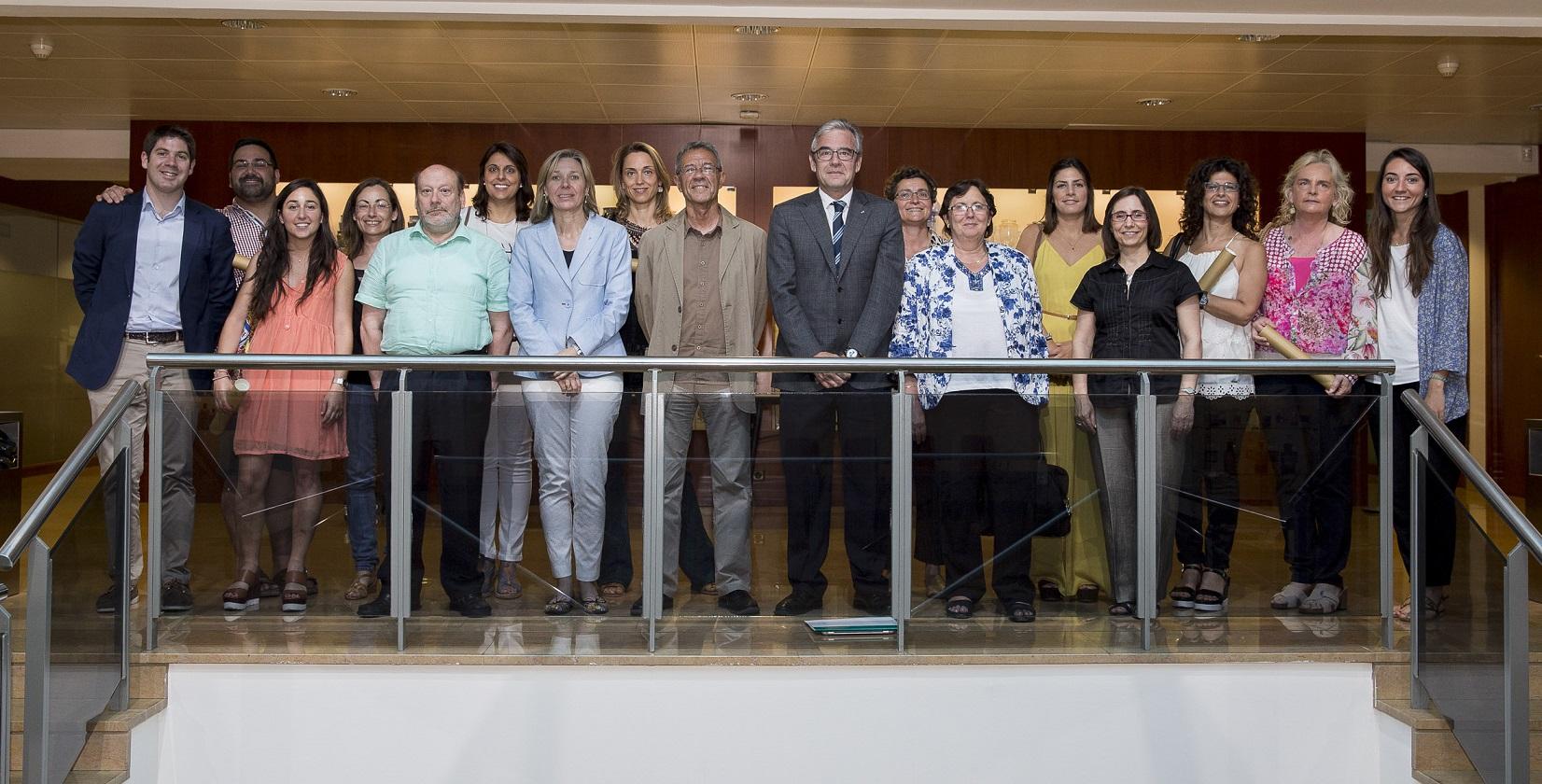 diplomes-master-ortopedia-grup