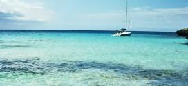 A les vacances, viatja amb salut