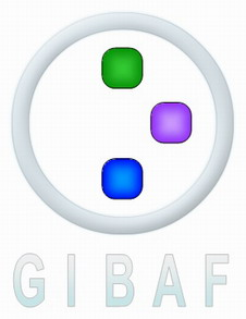 logo-gibaf_redimensionar