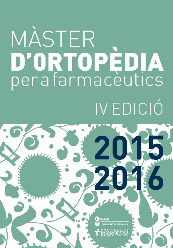 master-ortopedia1516