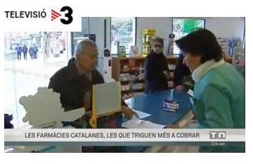mitjans_tv3