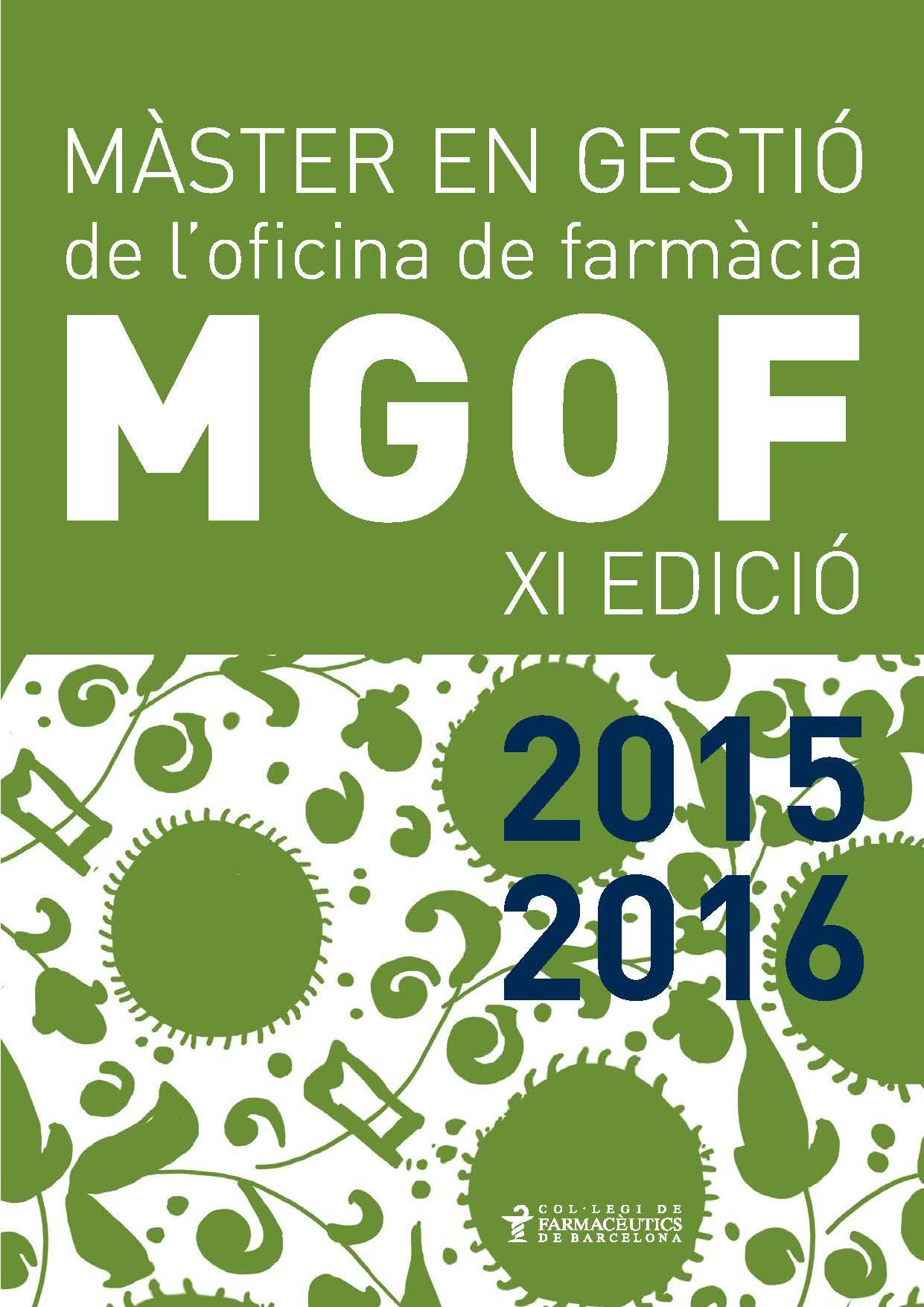 MGOF_2015_2016