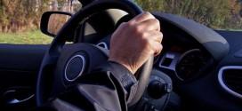 Medicaments i conducció, què cal saber abans d'agafar el cotxe?