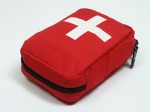first-aid-kit-1416695-1600x1200